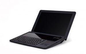 pi-top DIY laptop