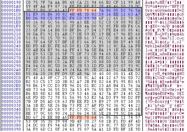 Sisoog_Mp3_PFrame
