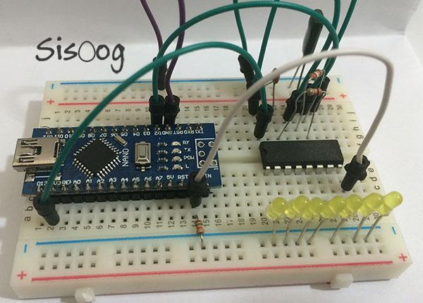 Sisoog_WireShift