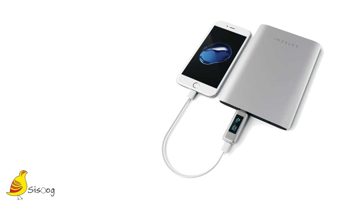 USB-POWER-Meter