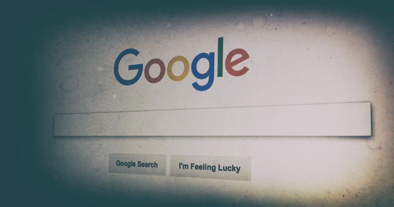 قابلیت راستی آزمایی اخبار گوگل
