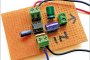 Amp With Lm386