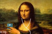 همه چیز درباره دیکد نرمافزاری MP3 به کمک میکروکنترلر - سورس کد -  شماتیک