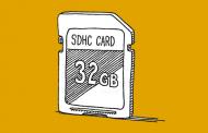 همه چیز درباره راه اندازی MMC/SD قسمت اول