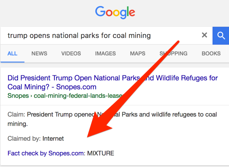 trump_opens_national_parks_for_coal_mining_-_Google_Search-768x558