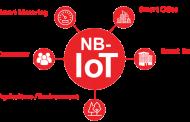 NB-IOT - NarrowBand IOT  چیست؟