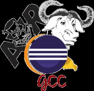 GCC عملیات بیتی