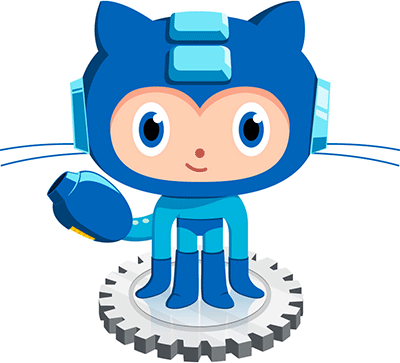 Sisoog_Git_Icon