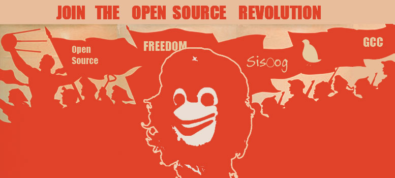Sisoog_revolution