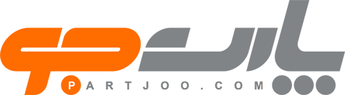 partjoo-logo-Sisoog
