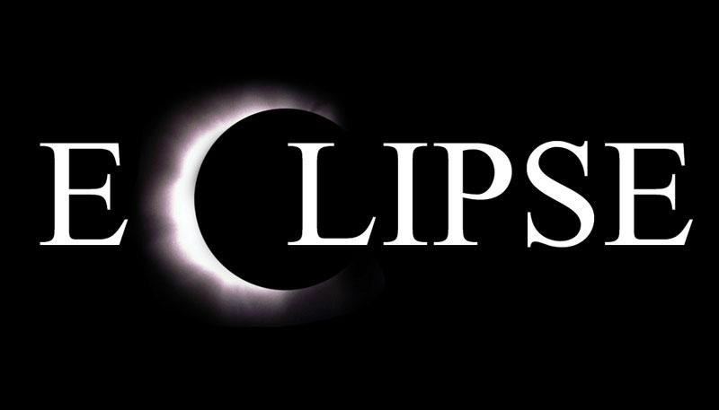 eclipse editor