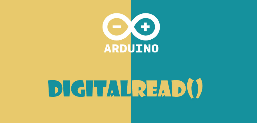 ()digitalRead در آردوینو