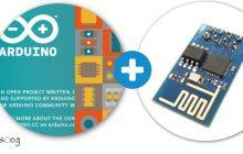 نصب ماژول ESP8266 و ESP32 در ویرایشگر آردینو