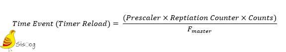 فرمول تایمر 2