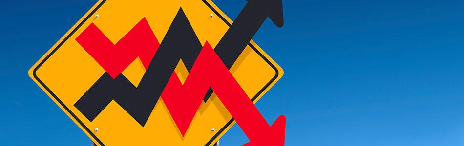 فاجعه ای به نام بازار قطعات الکترونیک و تب دلار