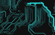 تکنولوژی تولید و ساخت PCB (برد الکترونیکی ) در ایران