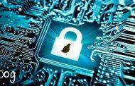 هک پروگرامر ST-Link: شکسن رمز و آپدیت برنامه