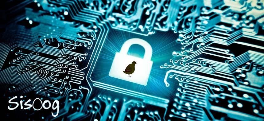 چطور و چرا پروگرامر ST-Link را هک کنیم؟