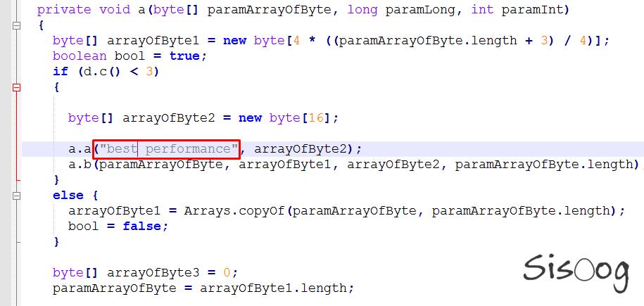 پیدا کردن کلید رمزگذاری پروگرامر ST-Link
