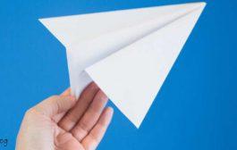 معرفی چند کانال و گروه تخصصی الکترونیک در تلگرام