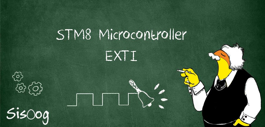 آموزش میکروکنترلر STM32
