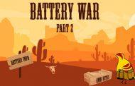 همه چیز درباره باتری ها: قسمت دوم مشخصات و اصطلاحات