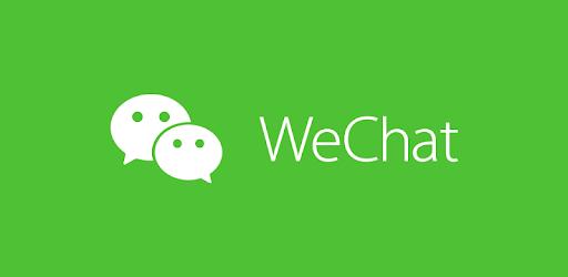 Sisoog_China_Travel_WeChat