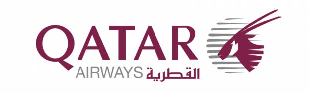 Sisoog_Logo-Qatar-Airways