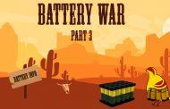 همه چیز درباره باتری قسمت سوم مشخصات و اصطلاحات
