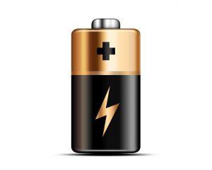 سلول باتری