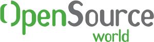 دنیای متن باز open source World