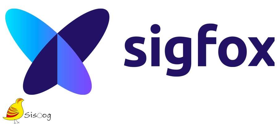 Sigfox چیست