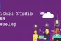برنامه نویسی میکروکنترلر AVR در محیط ویژوال استودیو (جلسه دوم)