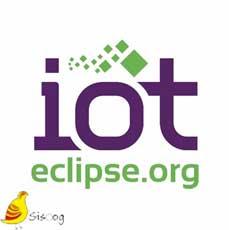 Eclipse IOT