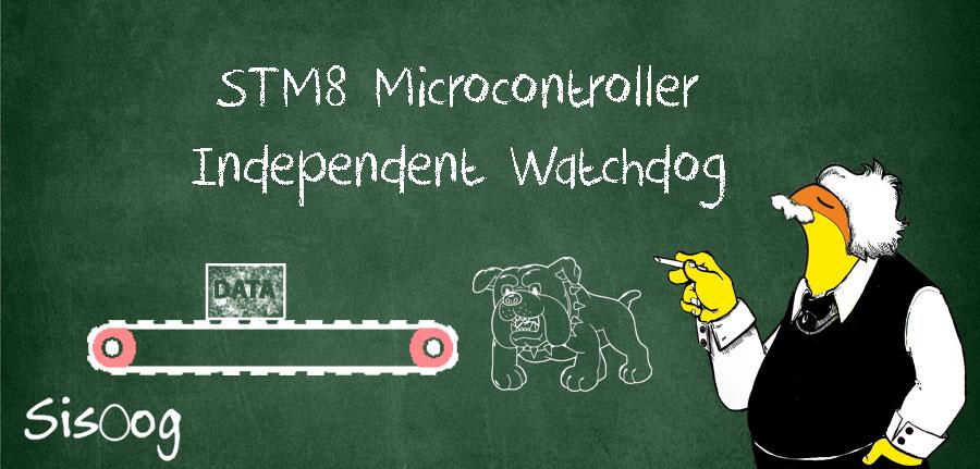 STM8_IWDG
