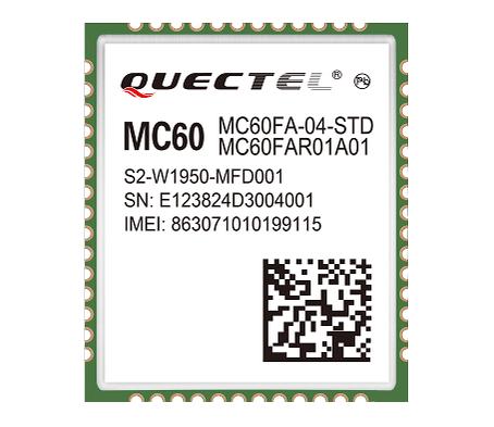 خرید و فروش ماژول MC60
