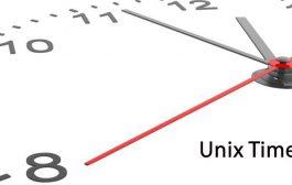 Timestamp چیست و چه کاربردهایی دارد