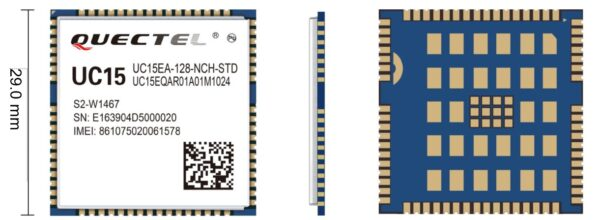 فروشگاه GSM Modem 3G