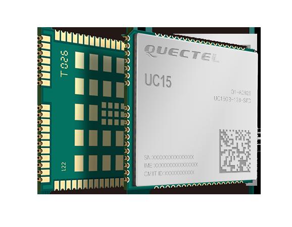 فروش ویژه محصولات کویکتل ماژول 3G کویکتل