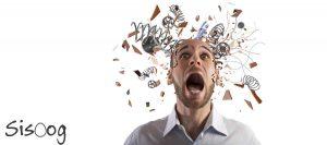 کاهش استرس یک مهندس الکترونیک