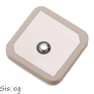 خرید و فروش انواع و سایزهای مختلف آنتن های جی پی اس GNSS GPS