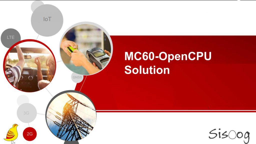قابلیت OPEN CPU کویکتل کوئکتل