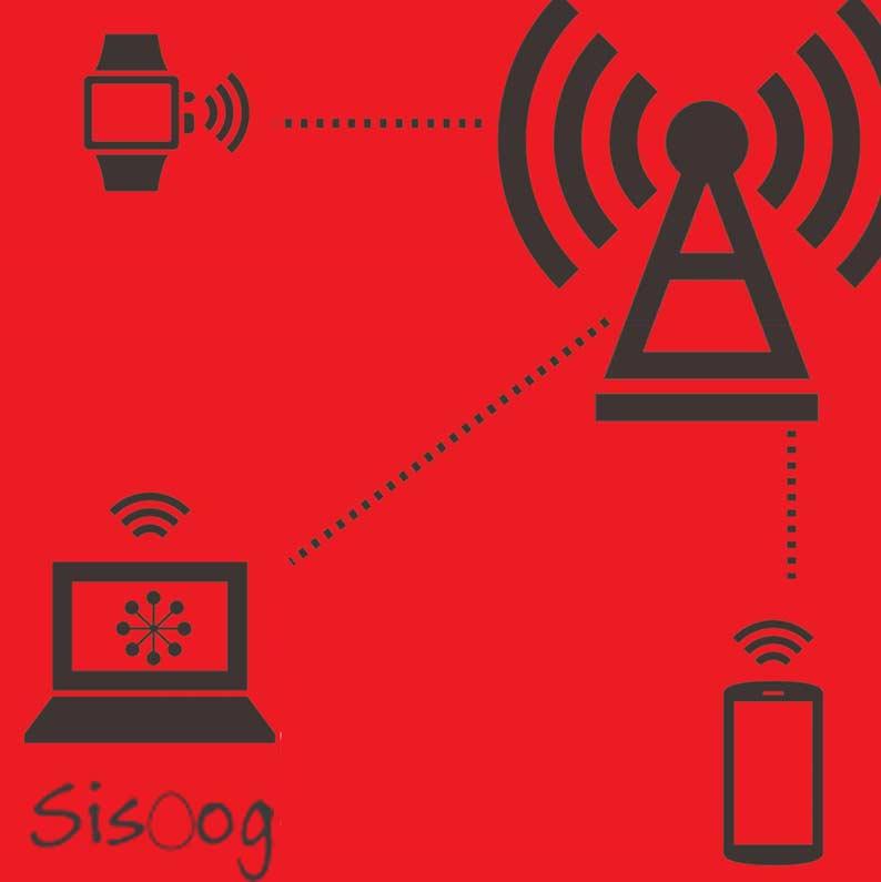 پیشتاز صنعت 5G