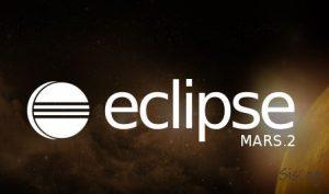 نرم افزارEclipse