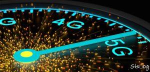 مودم های 5G شرکت اینتل