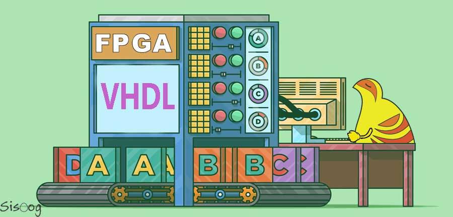 FPGA_Part3