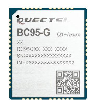 BC95-G