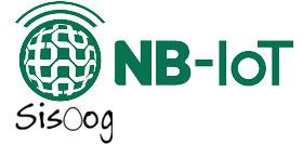 خرید و فروش ماژول NB-IOT