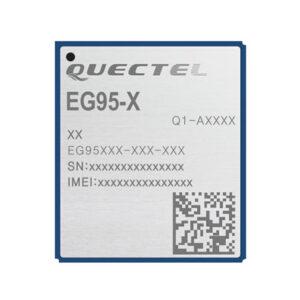 ماژول EG95
