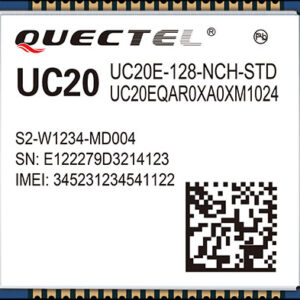 ماژول UC20